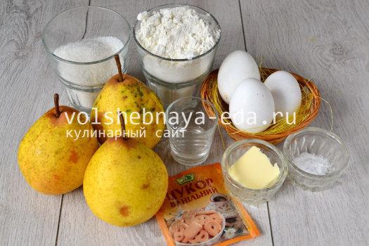 grushevy-pirog1