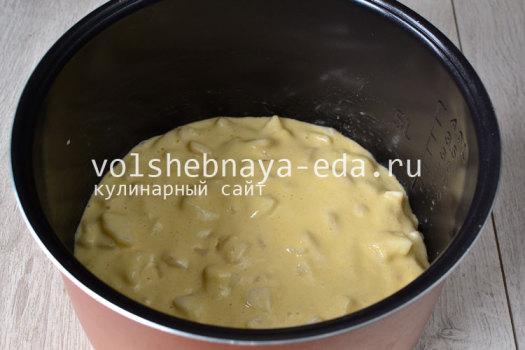 grushevy-pirog11