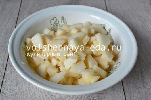 grushevy-pirog7