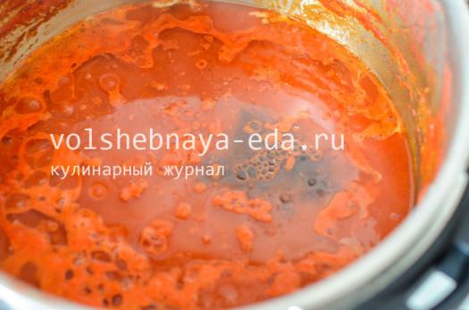 gustoj-ketchup-s-jablokom-11