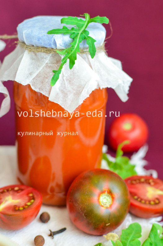 gustoj-ketchup-s-jablokom-18