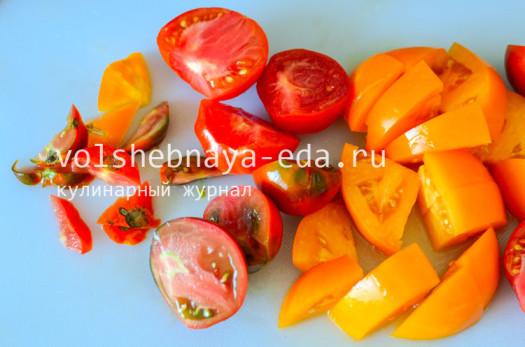 gustoj-ketchup-s-jablokom-2