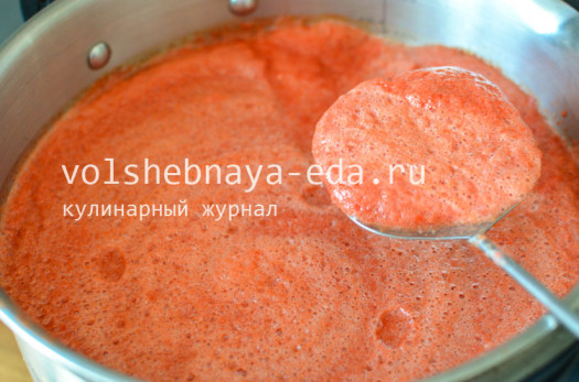 gustoj-ketchup-s-jablokom-5