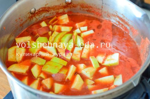 gustoj-ketchup-s-jablokom-7