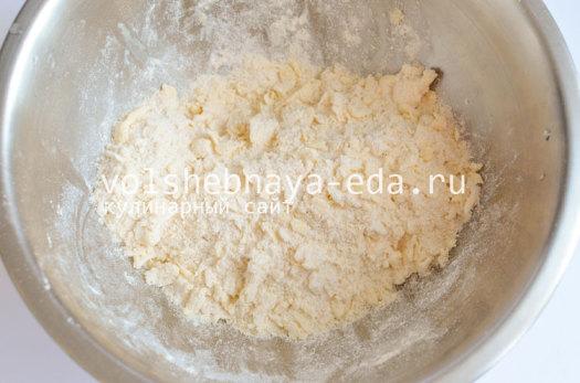 krambl-slivovyj-3