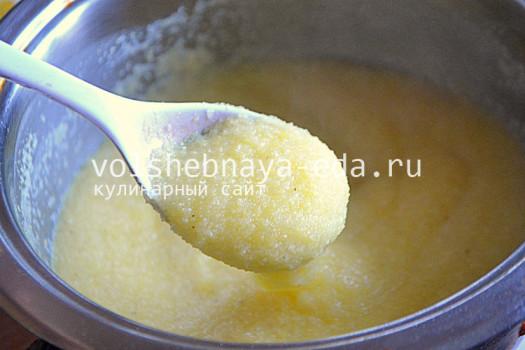 kukuruznaya-kasha4