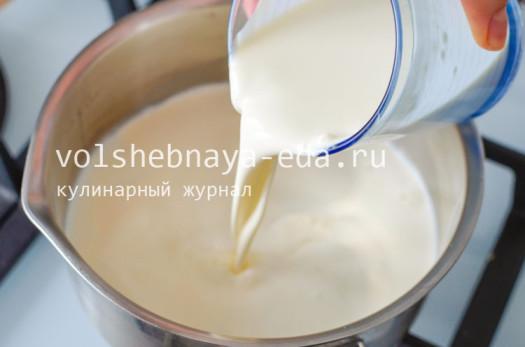 morozhenoe-s-chernym-shokoladom-i-chaem-jerl-grej-2