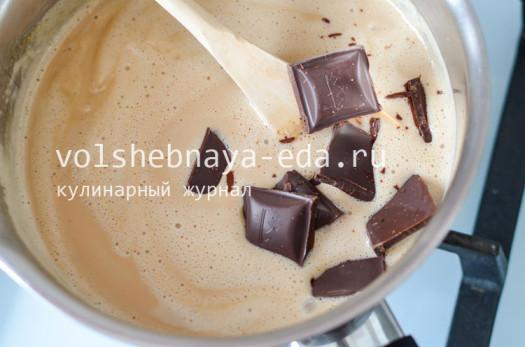 morozhenoe-s-chernym-shokoladom-i-chaem-jerl-grej-9