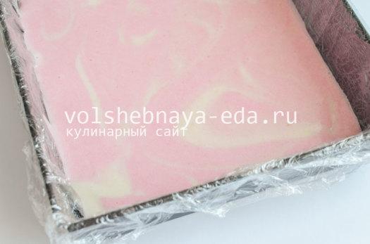 pastila-jablochnaja-14