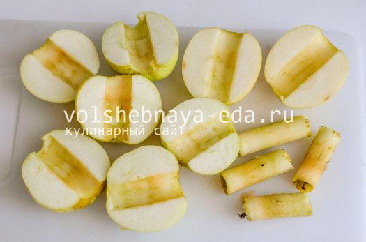 pastila-jablochnaja-3