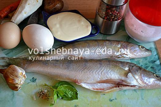 rybnoe-sufle1