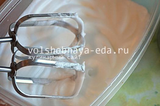 rybnoe-sufle10