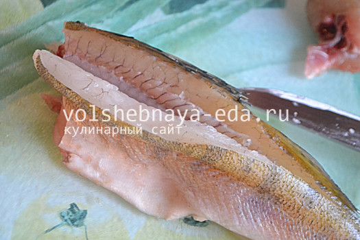 rybnoe-sufle4