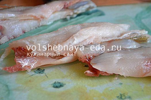 rybnoe-sufle5