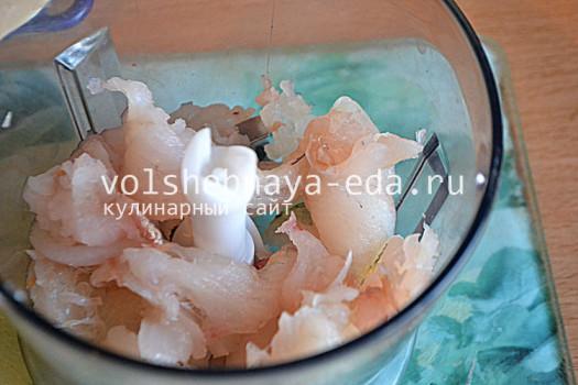 rybnoe-sufle6