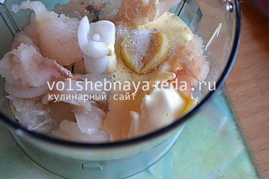 rybnoe-sufle8
