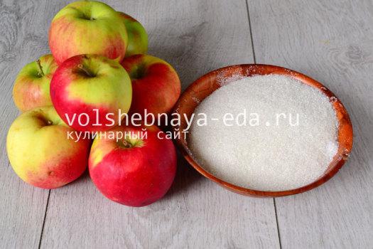 yablochnoe-povidlo-v-multivarke1