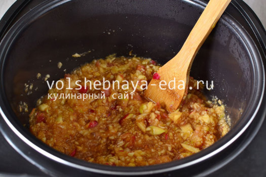 yablochnoe-povidlo-v-multivarke7