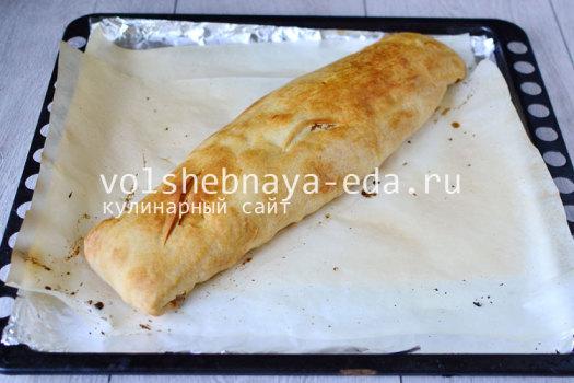 yablochny-shtudel18