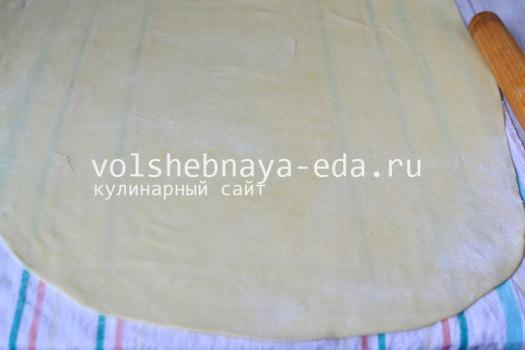 yablochny-shtudel8