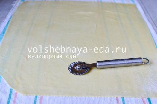 yablochny-shtudel9