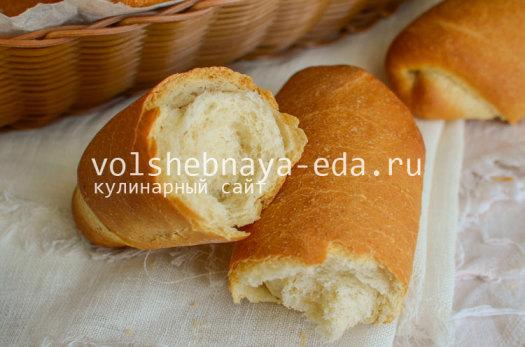 domashnie-bulochki-dlja-hot-dogov-16