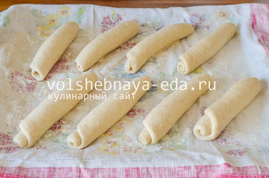 domashnie-bulochki-dlja-hot-dogov-9
