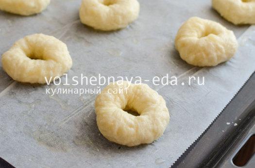 domashnie-sushki-11