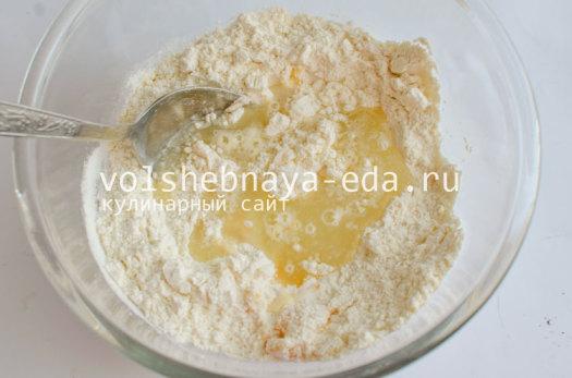 domashnie-sushki-4
