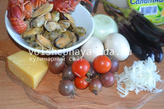 salat-iz-midij1