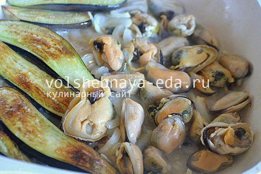 salat-iz-midij5