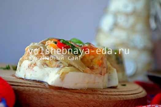 zalivnoe-ryba13