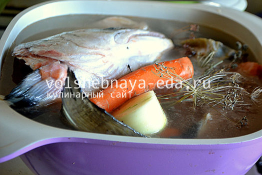 zalivnoe-ryba2
