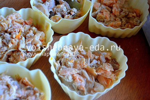 zalivnoe-ryba7
