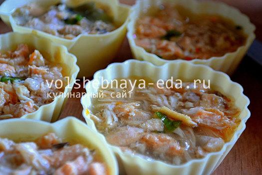 zalivnoe-ryba8