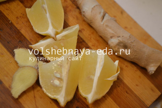 cyplenek-na-moloke-5