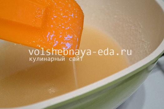 domashnjaja-sgushhenka-3