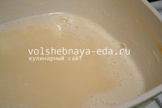 domashnjaja-sgushhenka-8