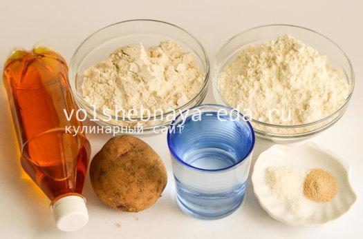 gorchichnyj-hleb-s-syrym-kartofelem-1