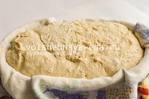 gorchichnyj-hleb-s-syrym-kartofelem-11