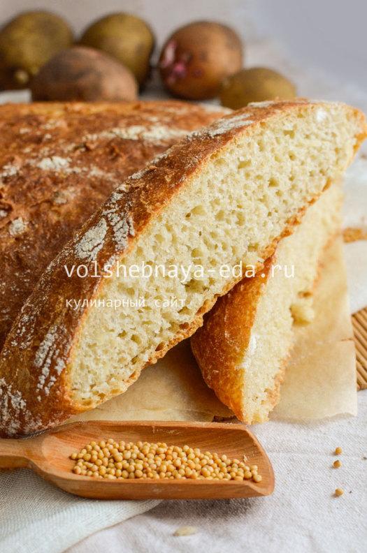 gorchichnyj-hleb-s-syrym-kartofelem-15