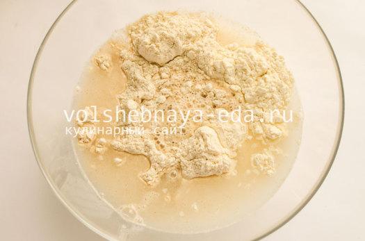 gorchichnyj-hleb-s-syrym-kartofelem-2