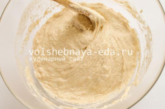 gorchichnyj-hleb-s-syrym-kartofelem-4