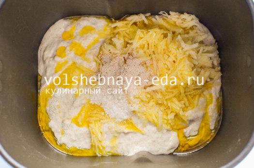 gorchichnyj-hleb-s-syrym-kartofelem-6
