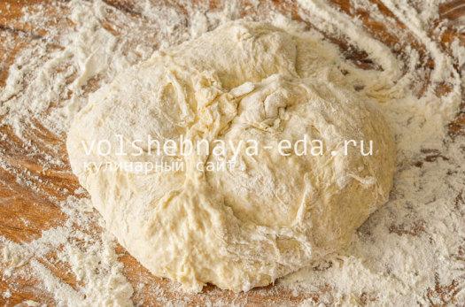 gorchichnyj-hleb-s-syrym-kartofelem-9