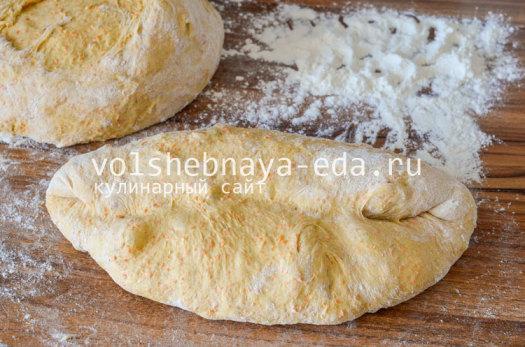 morkovnyj-hleb-s-greckimi-orehami-10