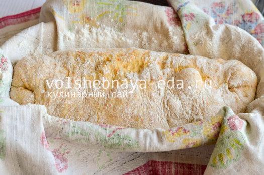 morkovnyj-hleb-s-greckimi-orehami-11