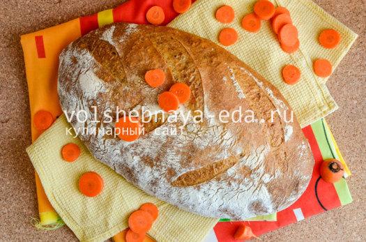 morkovnyj-hleb-s-greckimi-orehami-14