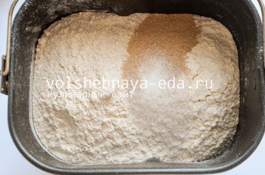 morkovnyj-hleb-s-greckimi-orehami-3