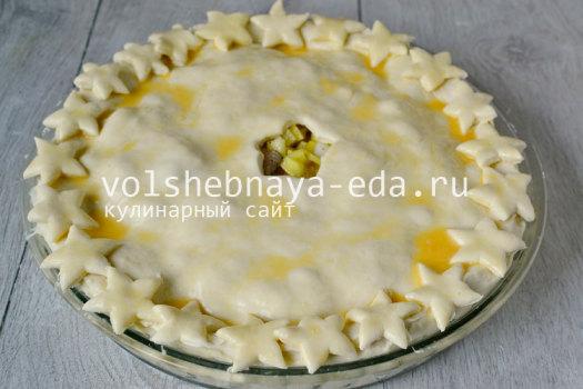 pirog-kurica-kartoshka12